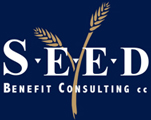 Seed Benefit Consulting